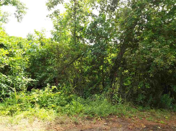 null bed null bath Vacant Land at  PEGUES RD LONGVIEW, TX, 75603 is for sale at 10k - google static map
