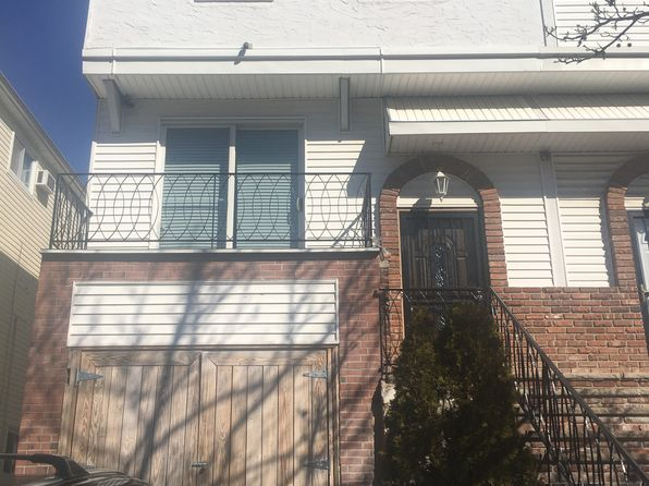 4 bed 4 bath Single Family at 59 Lisa Ln Staten Island, NY, 10312 is for sale at 596k - 1 of 13