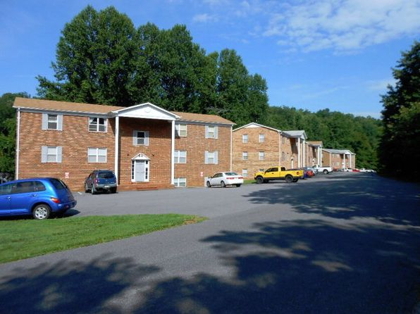 2 bed 1 bath Multi Family at 217 Pine St Stuart, VA, 24171 is for sale at 1.30m - 1 of 10
