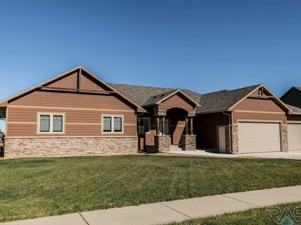 5 bed 3.5 bath Single Family at 2908 W Stratton St Sioux Falls, SD, 57108 is for sale at 459k - 1 of 17