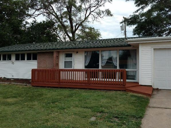 3 bed 1 bath Single Family at 1419 Brittany Ave Salina, KS, 67401 is for sale at 80k - 1 of 15