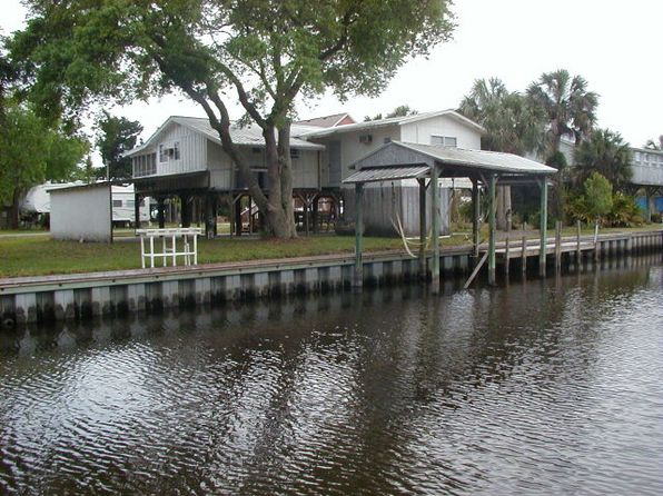 horseshoe beach asian singles - rent from people in horseshoe beach, fl from $20/night find unique places to stay with local hosts in 191 countries belong anywhere with airbnb.