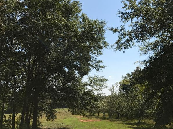 null bed null bath Vacant Land at 577 Ballenger Rd Gray Court, SC, 29645 is for sale at 170k - 1 of 4
