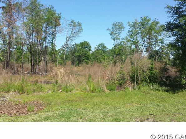 null bed null bath Vacant Land at 0000 Old Lawtey Rd Rd Starke, FL, 32091 is for sale at 84k - 1 of 5