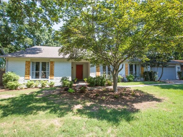 4 bed 3 bath Single Family at 4321 E 74th Pl Tulsa, OK, 74136 is for sale at 280k - 1 of 36