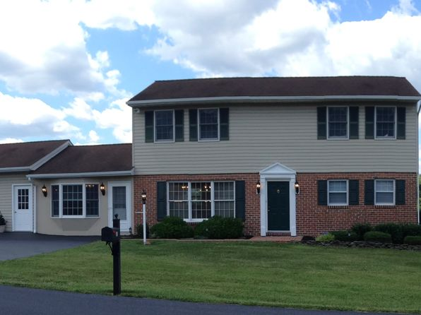4 bed 3 bath Single Family at 150 Yoe Dr Red Lion, PA, 17356 is for sale at 274k - 1 of 30