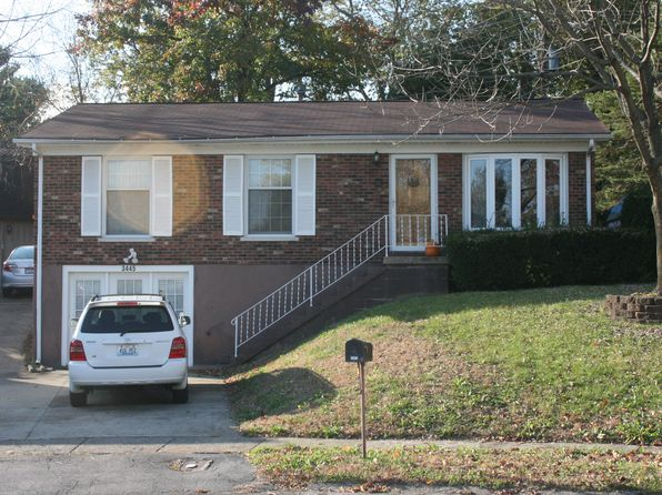 3 bed 2 bath Single Family at 3445 Wallingford Ct Lexington, KY, 40503 is for sale at 169k - 1 of 29