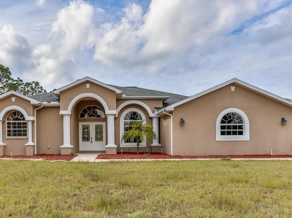 4 bed 3 bath Single Family at 10496 Egret Ave Weeki Wachee, FL, 34613 is for sale at 315k - 1 of 35