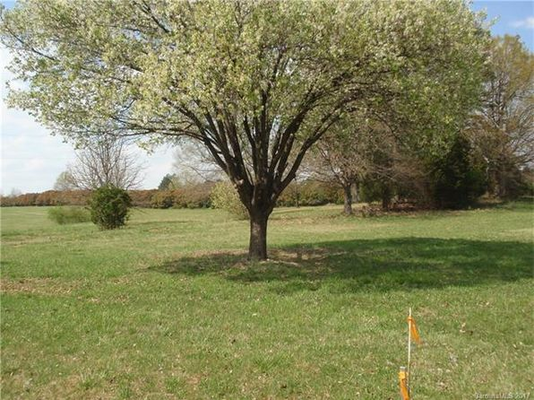 null bed null bath Vacant Land at 11736 Sugarhill Rd Davidson, NC, 28036 is for sale at 65k - 1 of 2