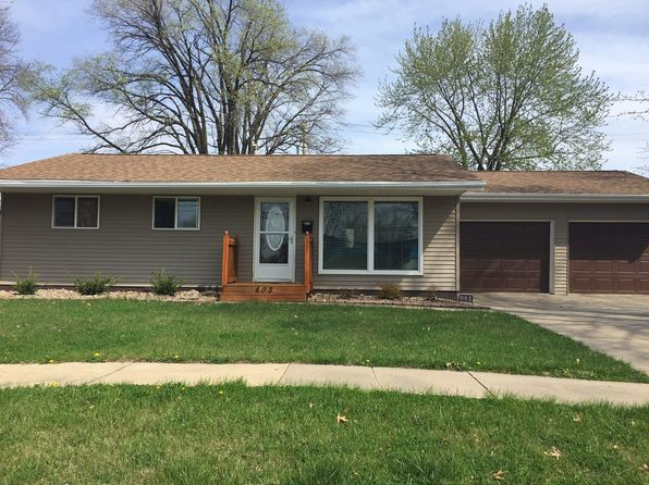 3 bed 2 bath Single Family at 403 E Kirkwood Ave Fairfield, IA, 52556 is for sale at 130k - 1 of 15