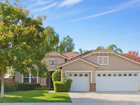 4 bed 2 bath Single Family at 36539 Fontaine St Winchester, CA, 92596 is for sale at 400k - 1 of 30