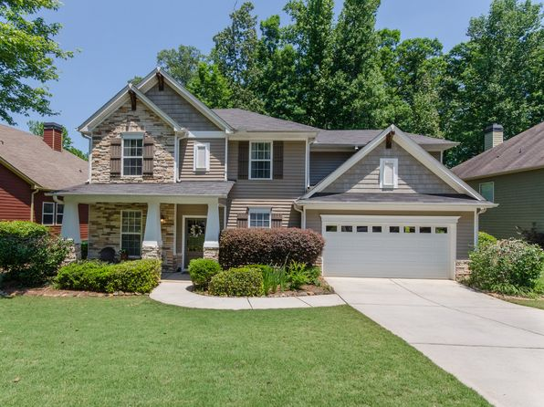 5 bed 3 bath Single Family at 142 Highwoods Pkwy Newnan, GA, 30265 is for sale at 300k - 1 of 34