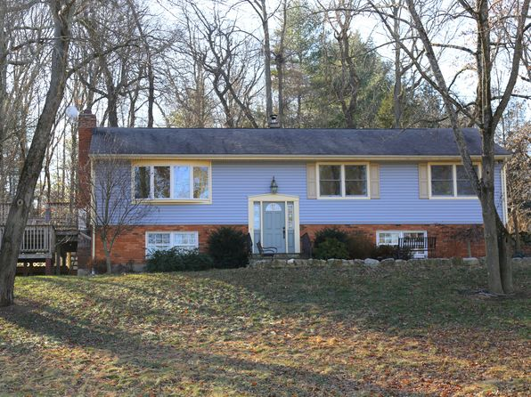 4 bed 3 bath Single Family at 51 Bloomer Rd Mahopac, NY, 10541 is for sale at 400k - 1 of 30