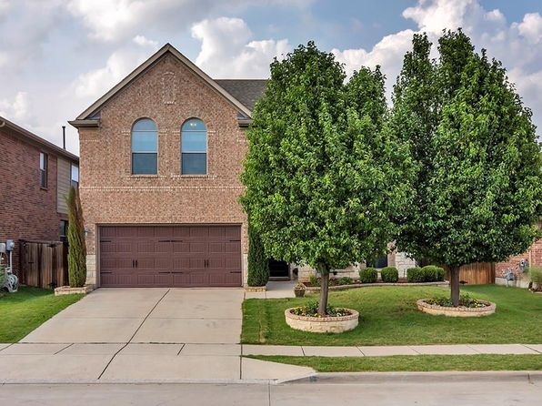 4 bed 3 bath Single Family at 308 Blythe Bridge Dr Roanoke, TX, 76262 is for sale at 318k - 1 of 25