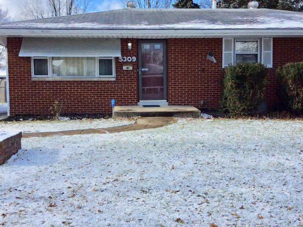 3 bed 2 bath Single Family at 5309 Poplarwood Rd Columbus, OH, 43229 is for sale at 125k - 1 of 16