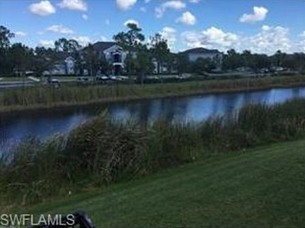 1 bed 1 bath Condo at 2845 Winkler Ave Fort Myers, FL, 33916 is for sale at 61k - 1 of 15