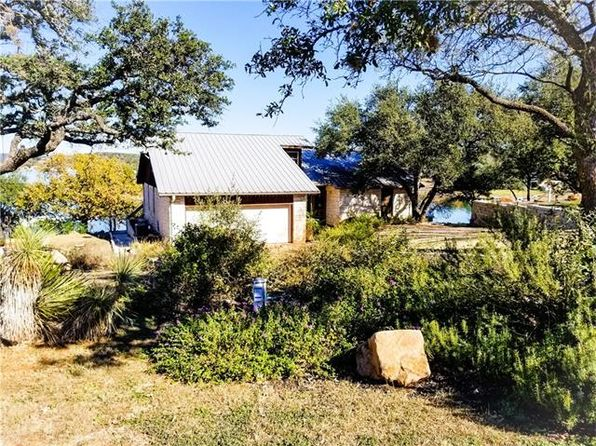 3 bed 3 bath Single Family at 605 Lakeshore Dr Burnet, TX, 78611 is for sale at 420k - 1 of 23