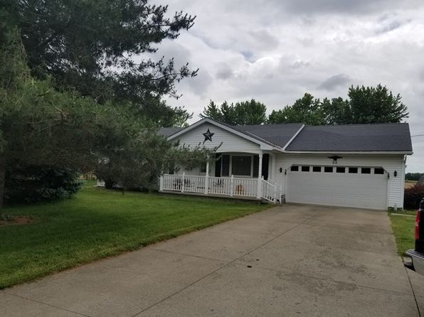 3 bed 1 bath Single Family at 55 58 Sullivan, OH, 44880 is for sale at 145k - 1 of 8