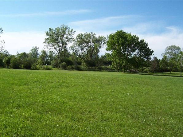 null bed null bath Vacant Land at  Feather Dr Lafayette, NY, 13084 is for sale at 15k - 1 of 5