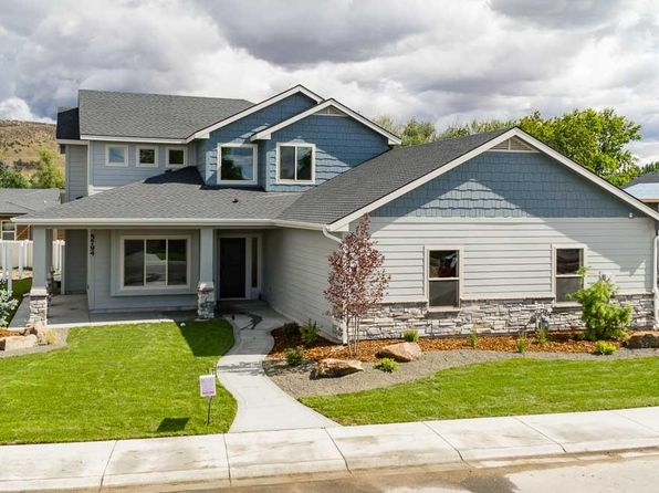 3 bed 2.5 bath Single Family at 5794 N Fenwick Ave Boise, ID, 83714 is for sale at 450k - 1 of 25