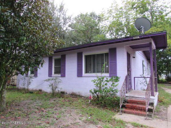 3 bed 1 bath Single Family at 5518 Dakota Dr Jacksonville, FL, 32209 is for sale at 35k - 1 of 13