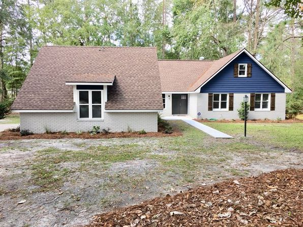 3 bed 3 bath Single Family at 160 Old Waynesville Rd Jesup, GA, 31546 is for sale at 189k - 1 of 40