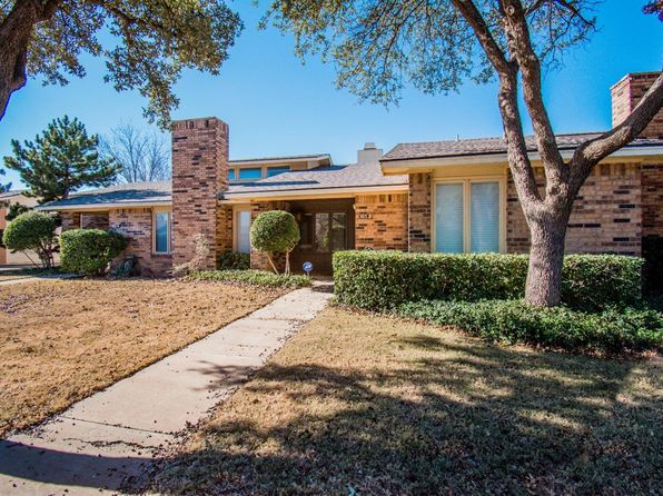 2 bed 2 bath Townhouse at 105 N Troy Ave Lubbock, TX, 79416 is for sale at 126k - 1 of 44