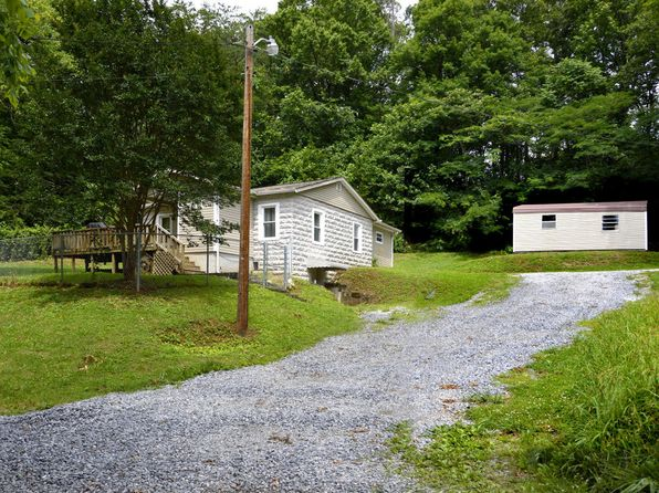 2 bed 1 bath Single Family at 1115 Mount Olive Rd Knoxville, TN, 37920 is for sale at 68k - 1 of 13
