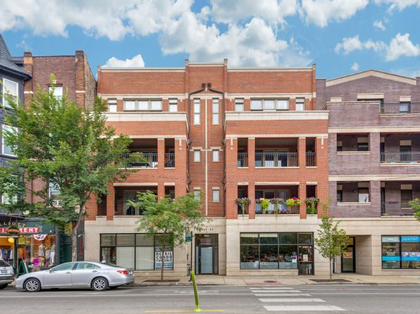 3 bed 2 bath Condo at 2461 N Lincoln Ave Chicago, IL, 60614 is for sale at 799k - 1 of 16