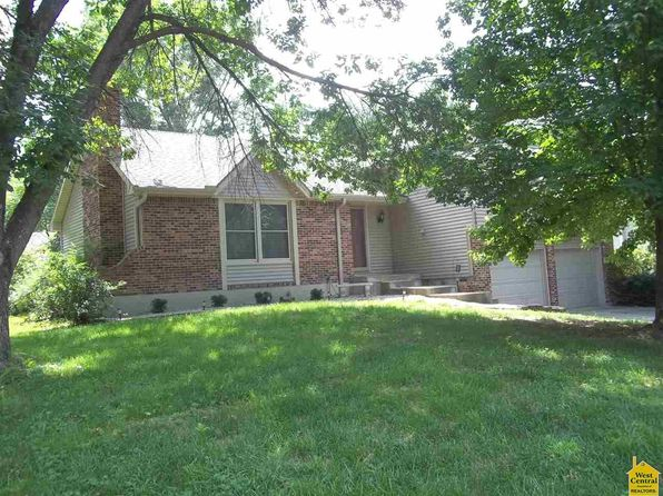 3 bed 3 bath Single Family at 3001 Jerome Dr Sedalia, MO, 65301 is for sale at 165k - 1 of 20