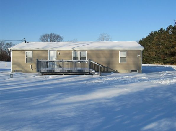 3 bed 2 bath Single Family at 11414 MORRISH RD GAINES, MI, 48436 is for sale at 129k - 1 of 48
