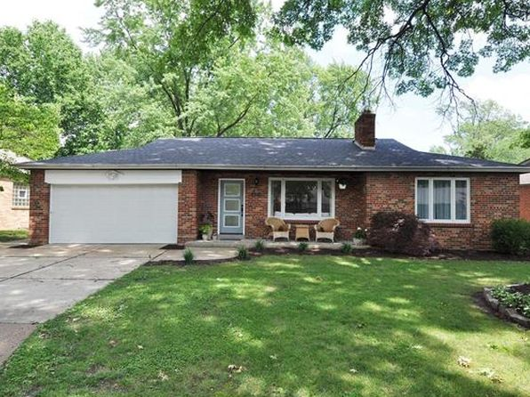3 bed 3 bath Single Family at 5918 Crane Cir Saint Louis, MO, 63109 is for sale at 395k - 1 of 91