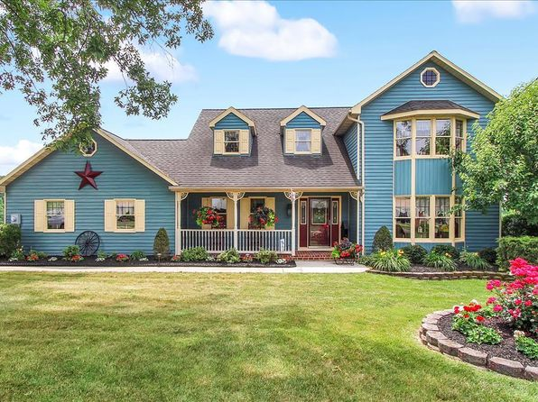 3 bed 4 bath Single Family at 5650 Lischeys Church Rd Spring Grove, PA, 17362 is for sale at 300k - 1 of 36