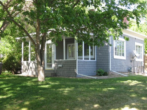 1 bed 1 bath Single Family at 334 N Grand Ave Pierre, SD, 57501 is for sale at 105k - 1 of 16
