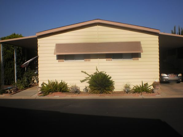 3 bed 2 bath Mobile / Manufactured at 23820 Ironwood Ave Moreno Valley, CA, 92557 is for sale at 58k - 1 of 33