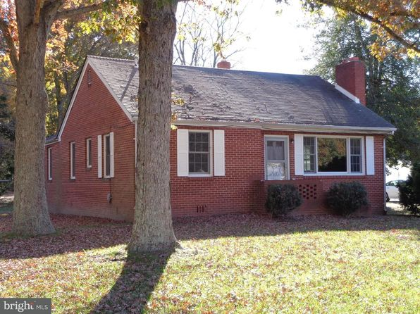 3 bed 2 bath Single Family at 3790 Old Washington Rd Waldorf, MD, 20602 is for sale at 200k - 1 of 27