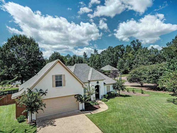 4 bed 3 bath Single Family at 109 Primrose Land Clinton, MS, 39056 is for sale at 243k - 1 of 30