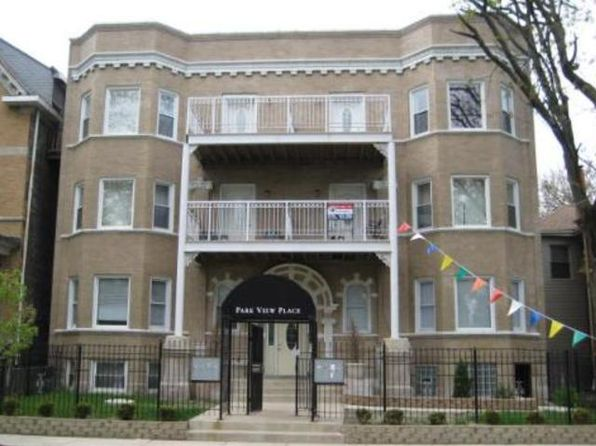 3 bed 3 bath Condo at 5924 S King Dr Chicago, IL, 60637 is for sale at 84k - 1 of 17