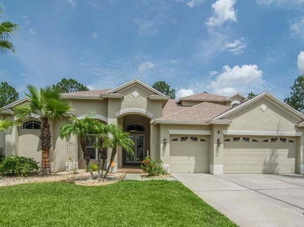 4 bed 4 bath Single Family at 18424 Eastwyck Dr Tampa, FL, 33647 is for sale at 390k - 1 of 25