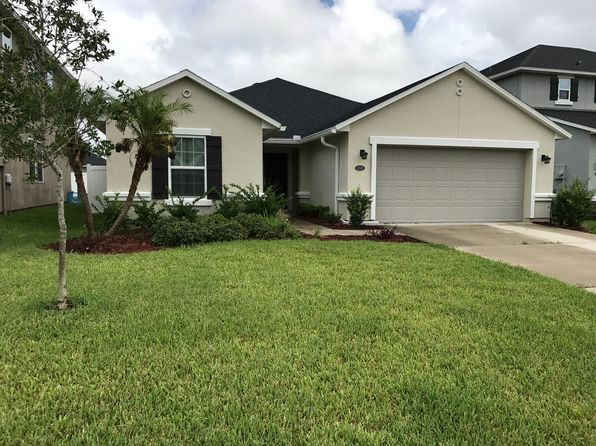 3 bed 2 bath Single Family at 12247 Meadowcrest Ln Jacksonville, FL, 32246 is for sale at 285k - 1 of 22