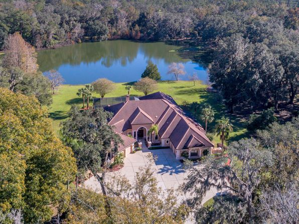4 bed 5 bath Single Family at 708 SE 44th Rd Ocala, FL, 34480 is for sale at 1.50m - 1 of 42