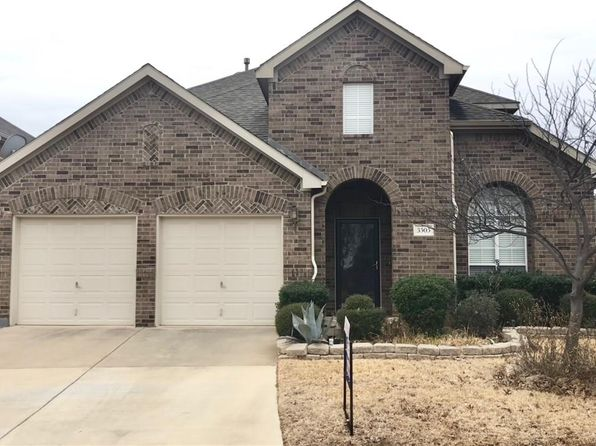 4 bed 3 bath Single Family at 3505 TANYARD CT FLOWER MOUND, TX, 75022 is for sale at 390k - 1 of 7