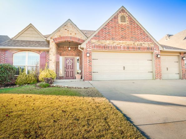 5 bed 4 bath Single Family at 3308 S 16th St Broken Arrow, OK, 74012 is for sale at 240k - google static map