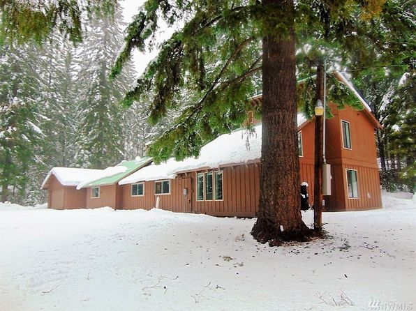 3 bed 2.5 bath Single Family at 12910 SALMON LA SAC RD RONALD, WA, 98940 is for sale at 349k - 1 of 24