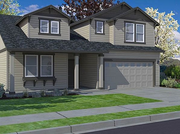 4 bed 3 bath Single Family at 12460 W Azure St Boise, ID, 83713 is for sale at 295k - 1 of 3