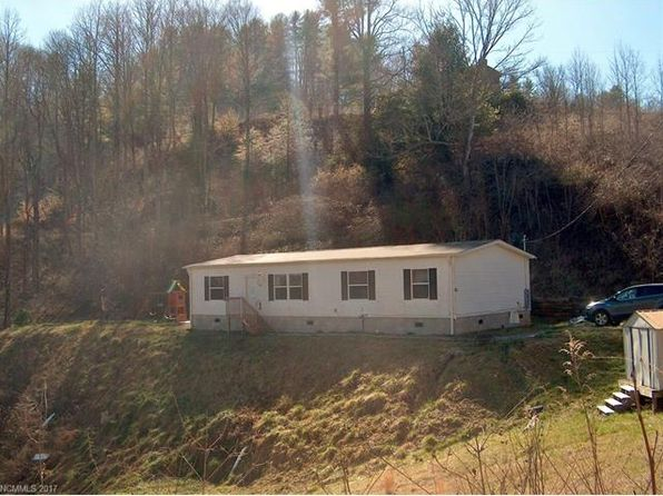 3 bed 2 bath Single Family at 775 Doc Graham Rd Clyde, NC, 28721 is for sale at 108k - 1 of 22