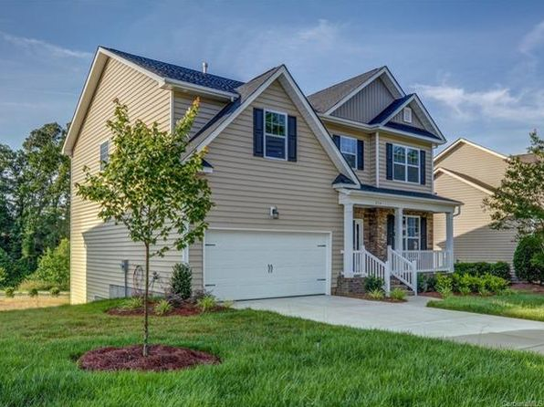 5 bed 4 bath Single Family at 214 Torngat Way Rock Hill, SC, 29732 is for sale at 339k - 1 of 17
