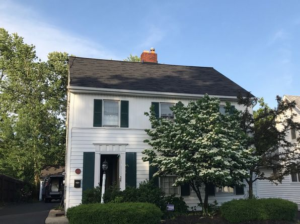 3 bed 2 bath Single Family at 6234 Edward Ave Ashtabula, OH, 44004 is for sale at 99k - 1 of 13