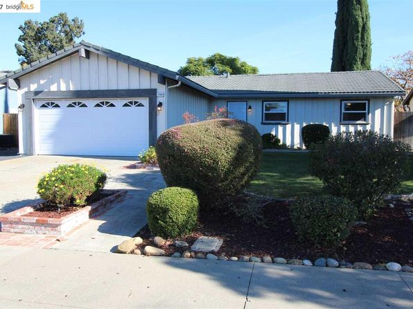 3 bed 2 bath Single Family at 2794 Barcelona Cir Antioch, CA, 94509 is for sale at 395k - 1 of 30
