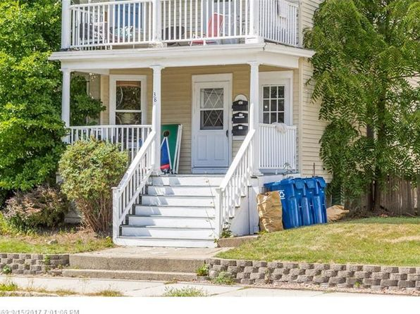 3 bed 1 bath Condo at 38 Ocean Ave Portland, ME, 04103 is for sale at 230k - 1 of 20
